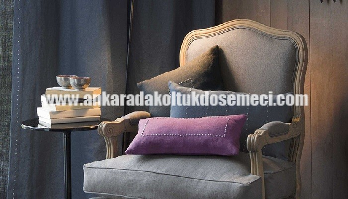 Ankara Koltuk Döşeme Kumaşları Fiyatı