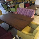Cafe masa sandalye modelleri-10