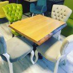 Cafe masa sandalye modelleri-11