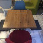 Cafe masa sandalye modelleri-13