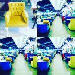 Cafe masa sandalye modelleri-3