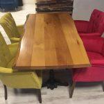 Cafe masa sandalye modelleri-7