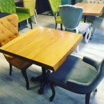 Cafe masa sandalye modelleri-8